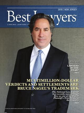 keith gordon johnston county best lawyers in new jersey 2015 by best lawyers issuu