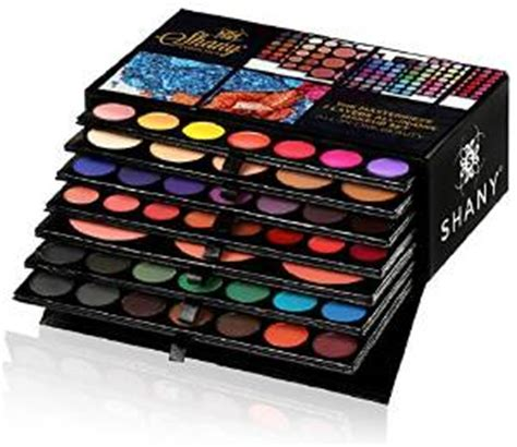 sets for 10 year olds top 10 best professional makeup kits in 2015