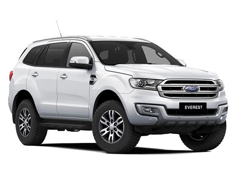 Saklar Sentral Power Window Ford Everest Ranger specials demos eclipse ford ballarat