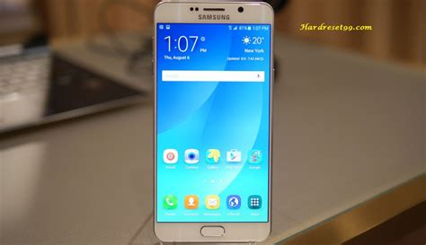 reset on samsung note 3 samsung galaxy note 3 neo td lte hard reset factory reset