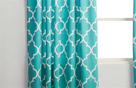 z gallerie curtains fancy blue curtain ideas z gallerie mimosa panels olpos