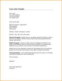 letterhead for cover letter cover letter address 3610691 png letterhead template sle