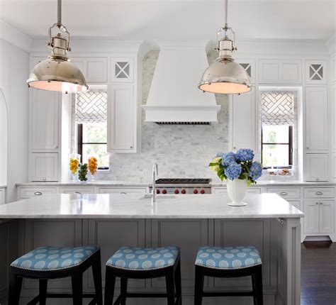 country lighting for kitchen family home with elegant interiors home bunch interior