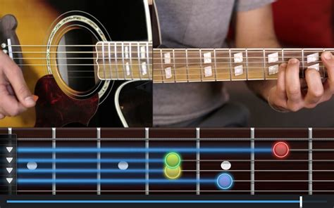 the best accordi coach guitar how to play easy songs tabs chords