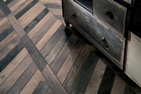 Chevron   Flooring Solutions Muskoka   Flooring, Tile