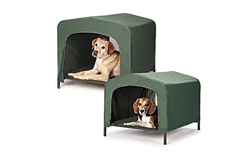 portable dog house etna waterproof pet retreat portable dog house dog supplies warning save up to 87