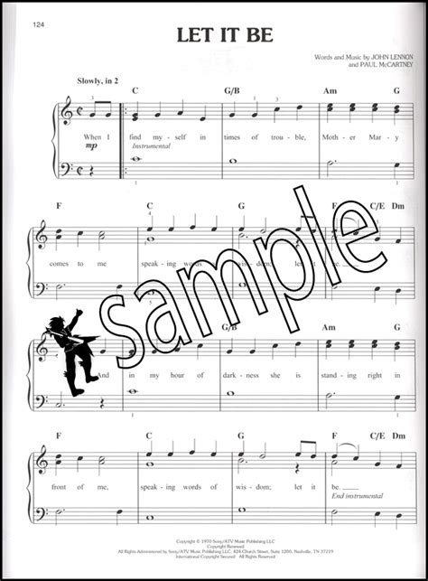 best songs to play on keyboard 50 popular songs you should play on the piano easy
