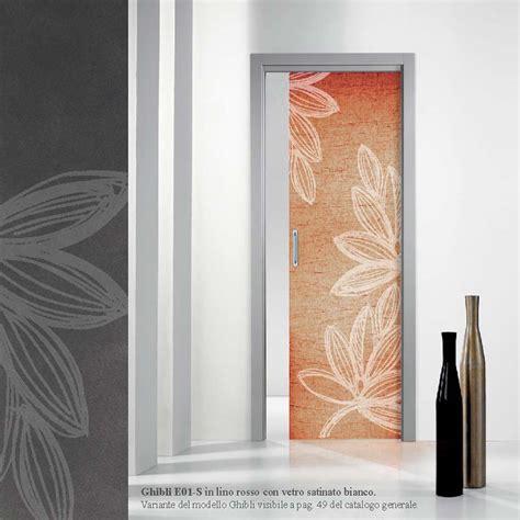disegni per vetri porte catalogo disegni per vetri sabbiati con porte vetrate