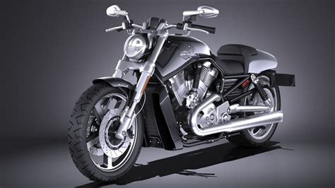 best cruiser motorcycle top 5 most popular cruiser motorcycles best cruiser