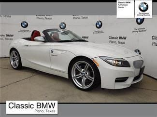 bmw roadside assist phone number sell used manual transmission heated seats bmw assist