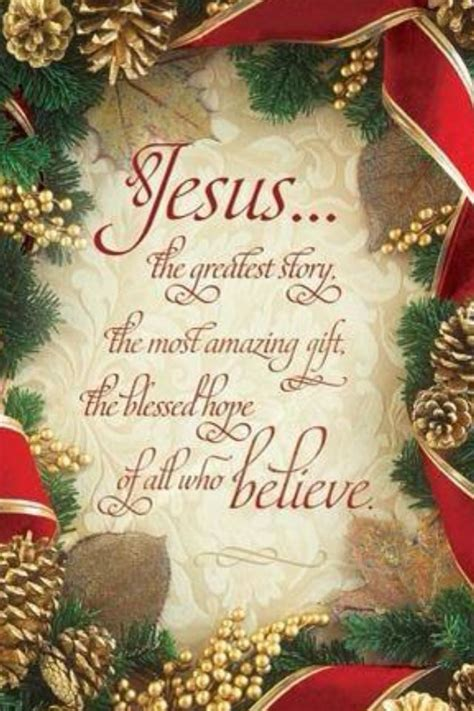 happy blessed christmas  lee christmas quotes christmas
