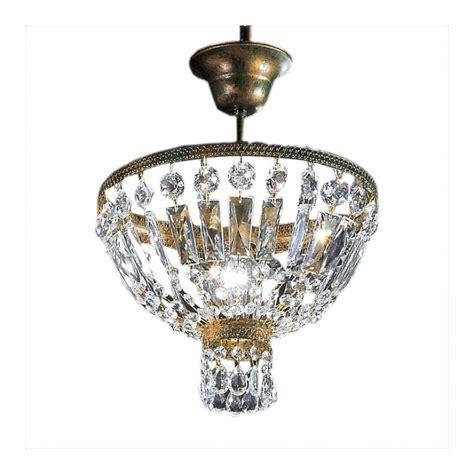 kronleuchter home24 kronleuchter cupola metall glas home24