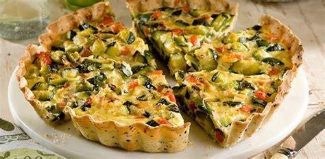 como hacer tartas saladas faciles m 225 s de 25 ideas incre 237 bles sobre tartas saladas en