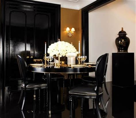 dark home decor stylish home ralph lauren home one fifth collection