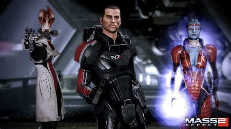 origin on the house origin on the house offers mass effect 2 for free gamecrate
