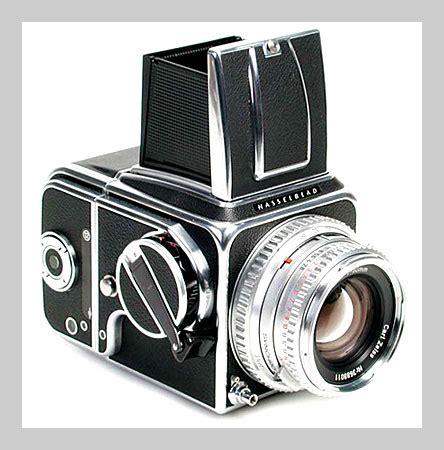 hasselblad 500 camera