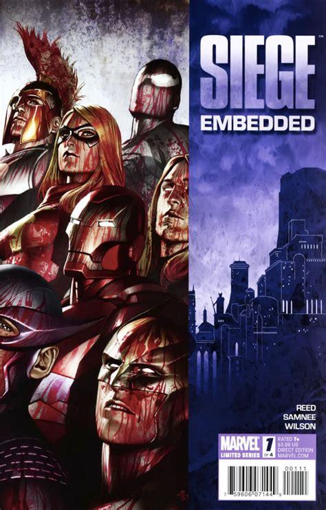 siege embedded review siege embedded 1 fandomania