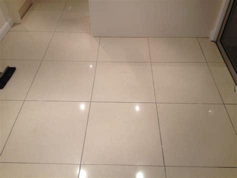 b q tiles bathroom bathroom carpet tiles b q 28 images treviso bathroom