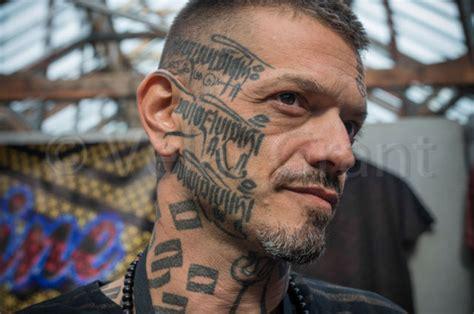 tattoo london festival tattoo lovers flock to london for the international tattoo