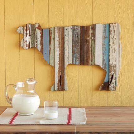 cow decor for kitchen 73 best primitive decor images on