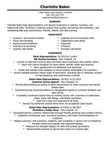 Sle Resume For Fmcg Sales Officer by Sle Sales Resume Resume Cv Cover Letter Field