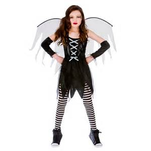 scary halloween costumes for girls scary halloween best images collections hd for gadget