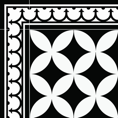 pattern tile stickers sticker floor tiles gallery tile flooring design ideas