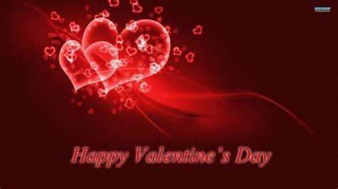 valentine wallpaper  desktop hddesktopwallpaperorg
