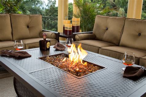 the best 28 images of pasco patio commercial furniture