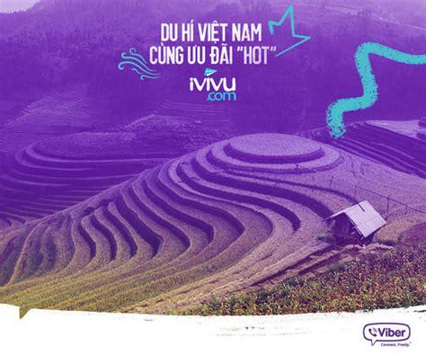 zalora cgv ivivu com giảm ngay 100 000 vnđ booking tour nội địa cho