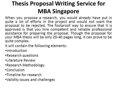 Writing A Problem Statement For A Dissertation Creating The Problem Statement Dissertation Statement Of