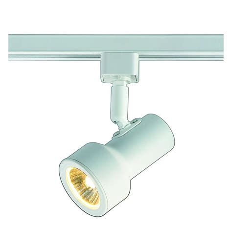 mini track light heads lithonia lighting 8 ft white linear track lighting