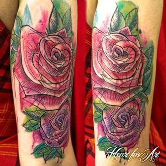 watercolor tattoos manchester 17 best images about tattoos watercolor abstract on