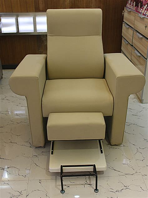 beauty couches for sale modern beauty salon furniture pedicure chair for sale