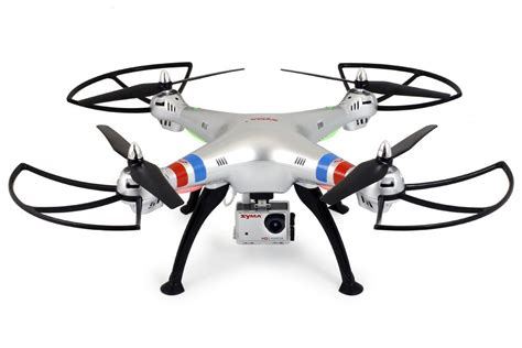 Drone Syma X8g affordable quadcopter syma x8g stability with