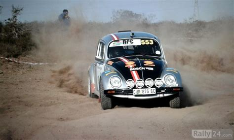 Volkswagen Rally Car by Volkswagen Beetle Rally Cars For Sale