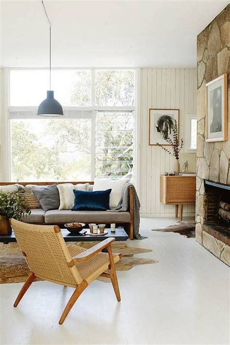 denmark interior design 10 best ideas about danish interior design on pinterest