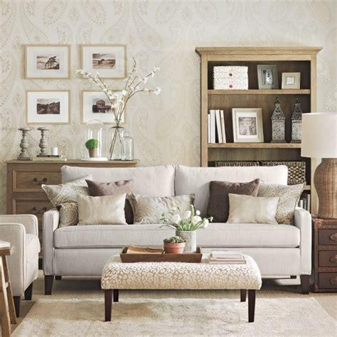kreative wandgestaltung im wohnzimmer ideen f 252 r