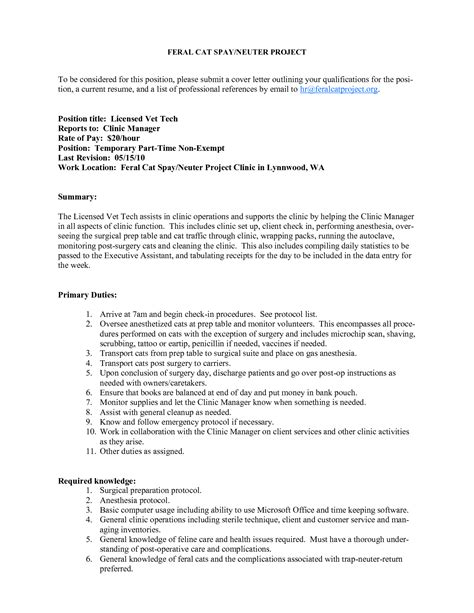 Assistant Cover Letter With Salary Requirements Cover Letters Help