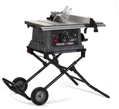 Best Jobsite Table Saw by 1000 Ideas About Power Tools On Circular Saw