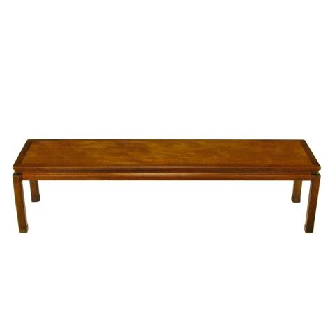 Thin Coffee Table Thin Coffee Table Oak And Iron Thin Coffee Table By Oak Iron Furniture Notonthehighstreet X