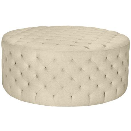 Loren Ottoman Freedom Furniture And Homewares Main