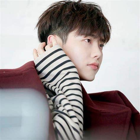 imagenes actores coreanos guapos 161 nuestros favoritos conoce a los mejores actores coreanos