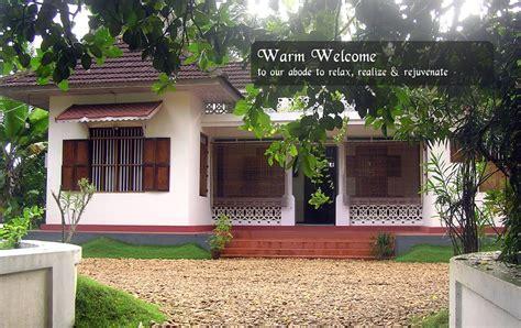 kerala home design kottayam kanjirakkattu heritage home homestay in kerala kottayam