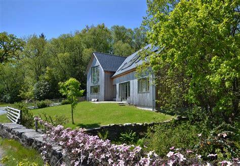 Burnside Cottage by Burnside Cottage Lochaber Ardnamurchan Unique Cottages