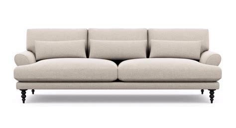 how to choose a couch 100 how to choose a sofa how to select the perfect