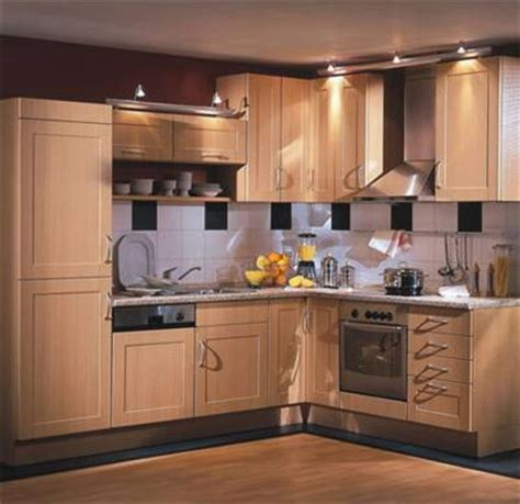 built in kitchen cupboards for a small kitchen kitchen cupboards built in cupboards bedroom cupboards