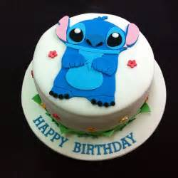 FC6719C Cakes 650x650 happy birthday cake name design 11 on happy birthday cake name design
