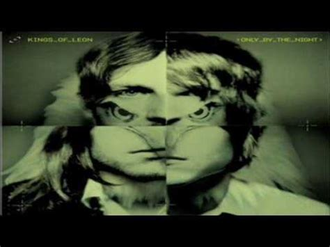 closer kol mp3 download 11 cold desert kings of leon youtube
