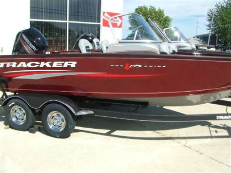 grizzly boats for sale in ohio tracker new and used boats for sale in ohio